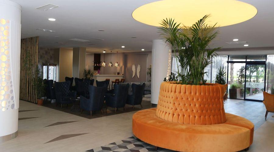 Elegance Resort Hotel Spa Wellness-Aqua-6 of 72 photos