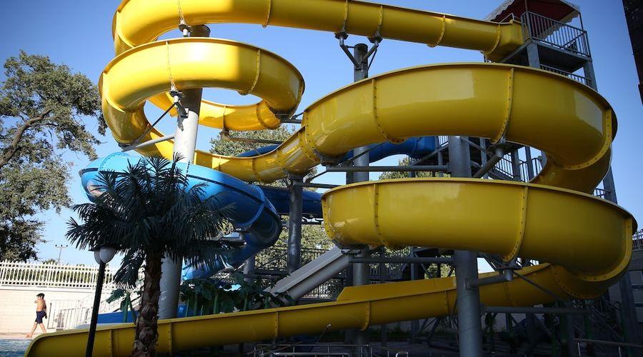 Elegance Resort Hotel Spa Wellness-Aqua-38 of 72 photos