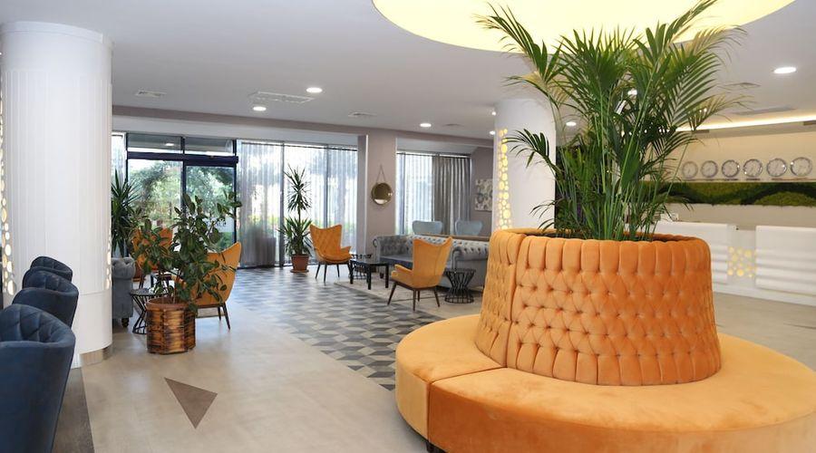 Elegance Resort Hotel Spa Wellness-Aqua-9 of 72 photos