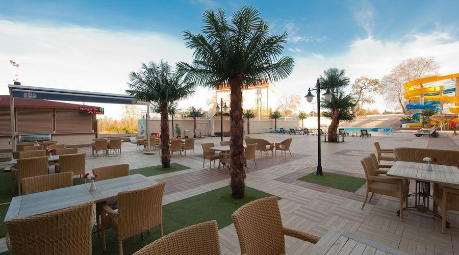 Elegance Resort Hotel Spa Wellness-Aqua-68 of 72 photos