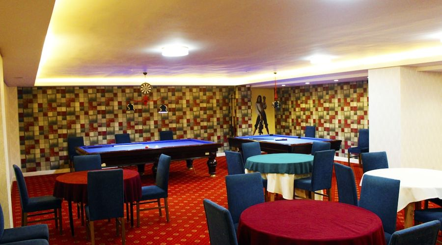 Elegance Resort Hotel Spa Wellness-Aqua-63 of 72 photos