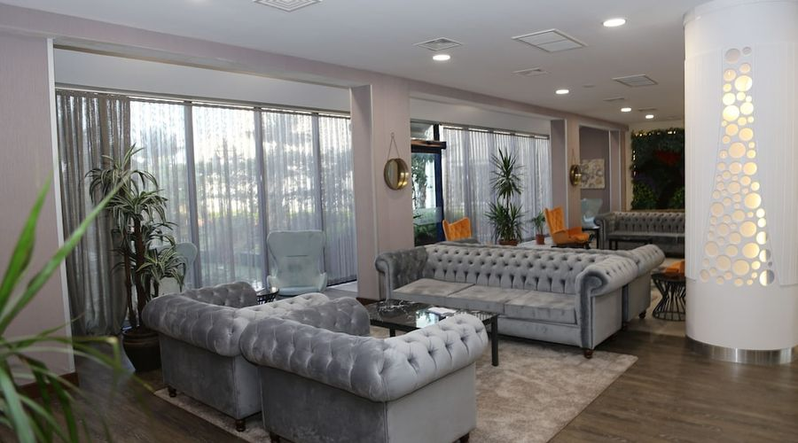 Elegance Resort Hotel Spa Wellness-Aqua-15 of 72 photos
