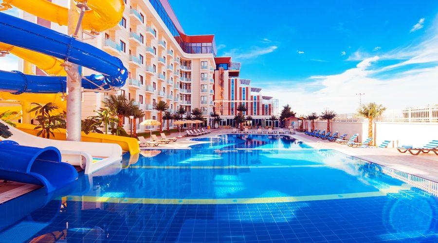 Elegance Resort Hotel Spa Wellness-Aqua-1 of 72 photos