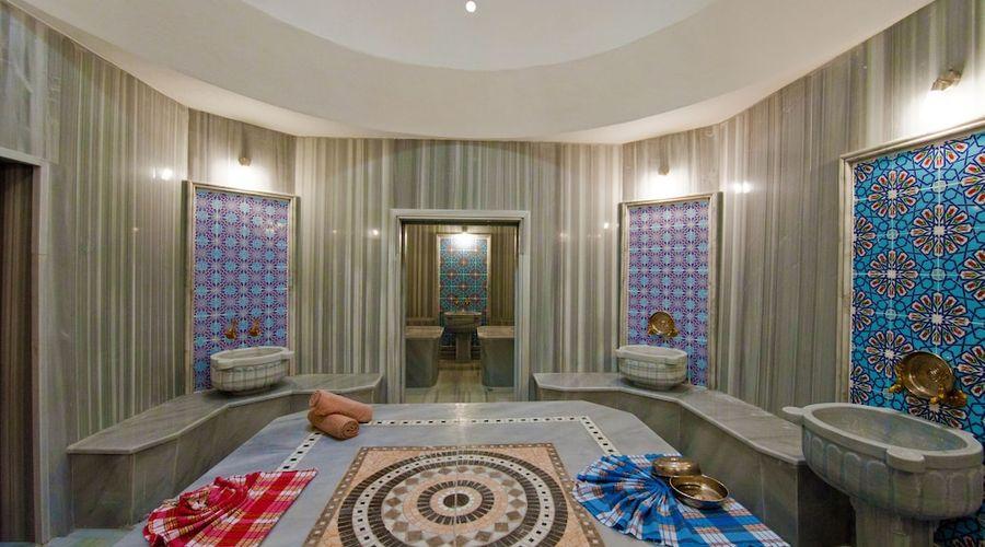 Elegance Resort Hotel Spa Wellness-Aqua-42 of 72 photos