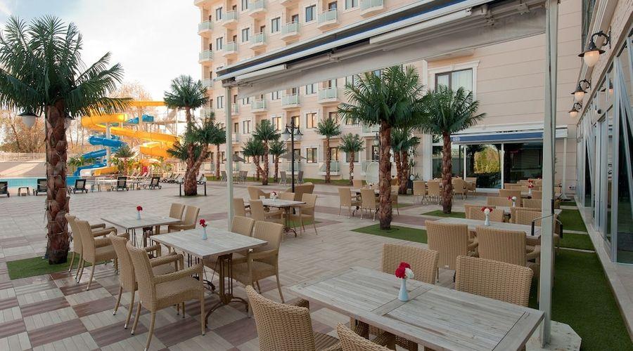 Elegance Resort Hotel Spa Wellness-Aqua-69 of 72 photos