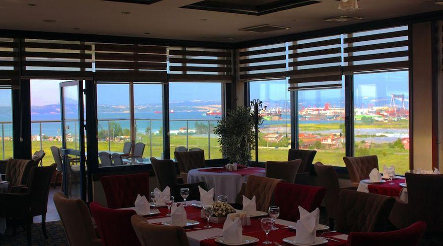 Elegance Resort Hotel Spa Wellness-Aqua-56 of 72 photos