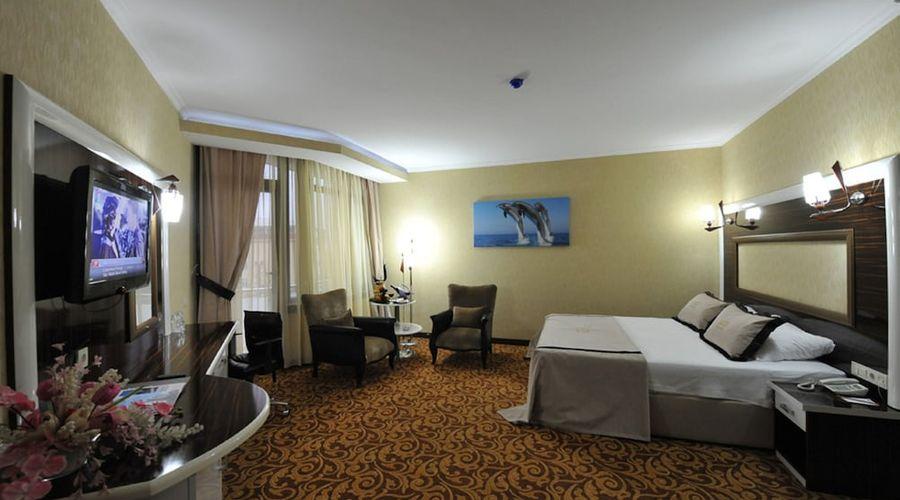 Elegance Resort Hotel Spa Wellness-Aqua-30 of 72 photos
