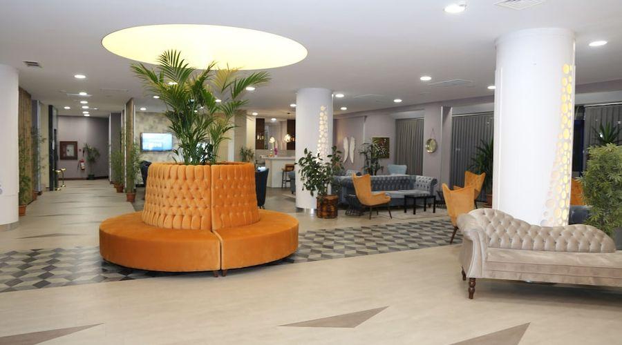Elegance Resort Hotel Spa Wellness-Aqua-20 of 72 photos