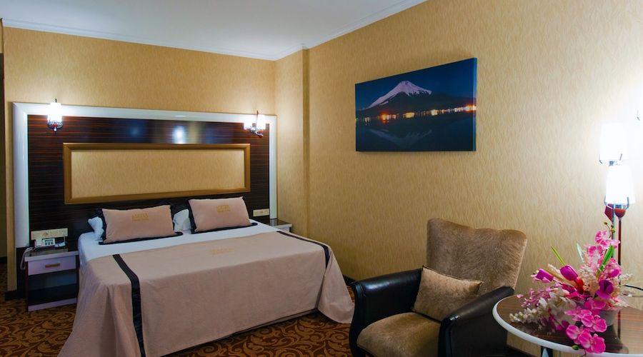 Elegance Resort Hotel Spa Wellness-Aqua-31 of 72 photos