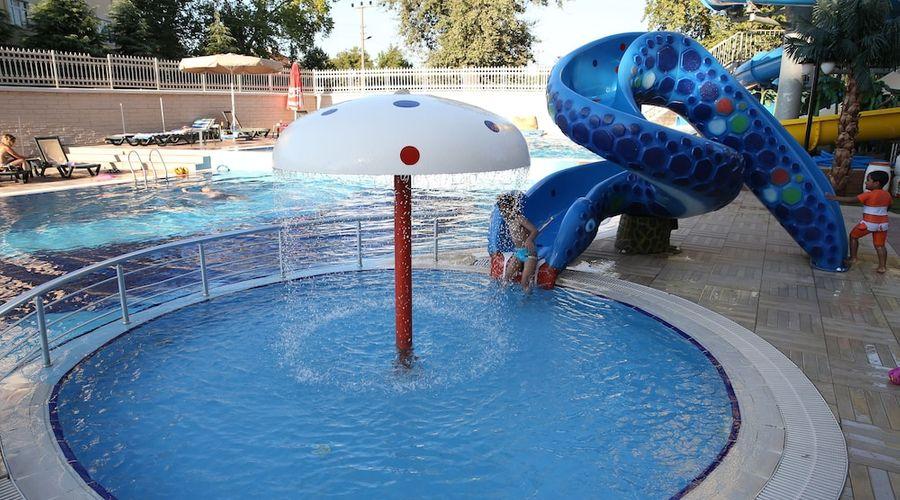 Elegance Resort Hotel Spa Wellness-Aqua-34 of 72 photos