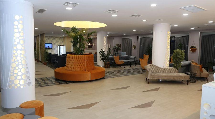 Elegance Resort Hotel Spa Wellness-Aqua-7 of 72 photos