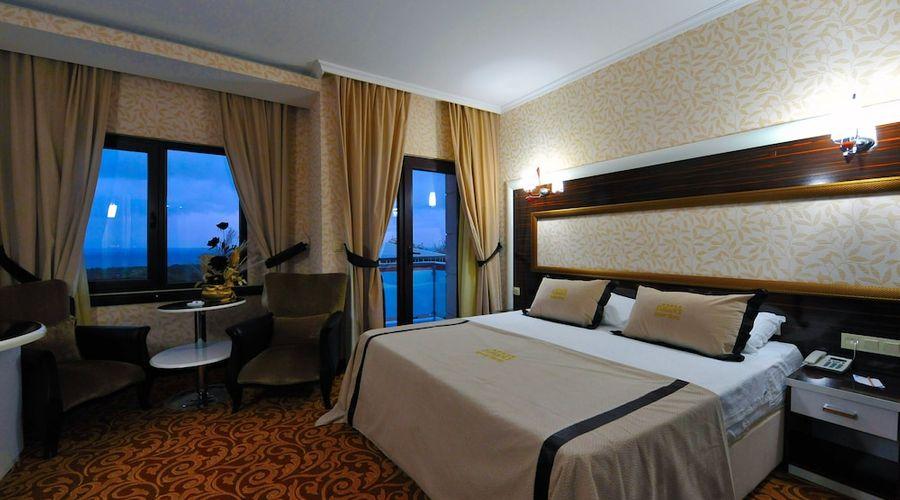 Elegance Resort Hotel Spa Wellness-Aqua-21 of 72 photos