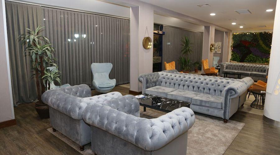 Elegance Resort Hotel Spa Wellness-Aqua-16 of 72 photos