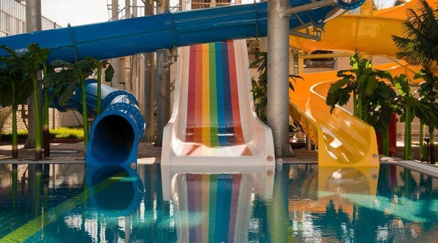 Elegance Resort Hotel Spa Wellness-Aqua-36 of 72 photos