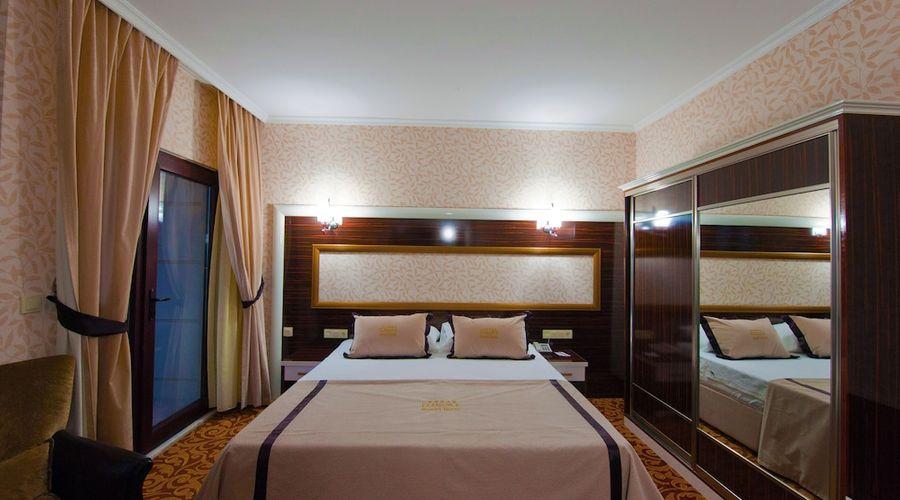 Elegance Resort Hotel Spa Wellness-Aqua-23 of 72 photos