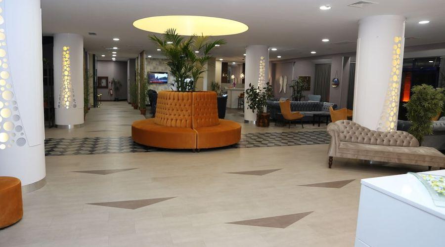 Elegance Resort Hotel Spa Wellness-Aqua-5 of 72 photos