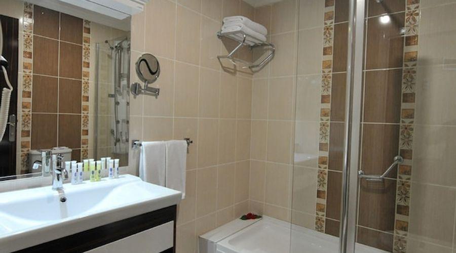 Elegance Resort Hotel Spa Wellness-Aqua-33 of 72 photos