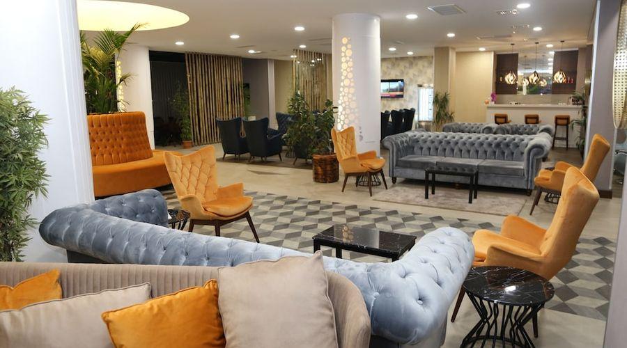 Elegance Resort Hotel Spa Wellness-Aqua-18 of 72 photos