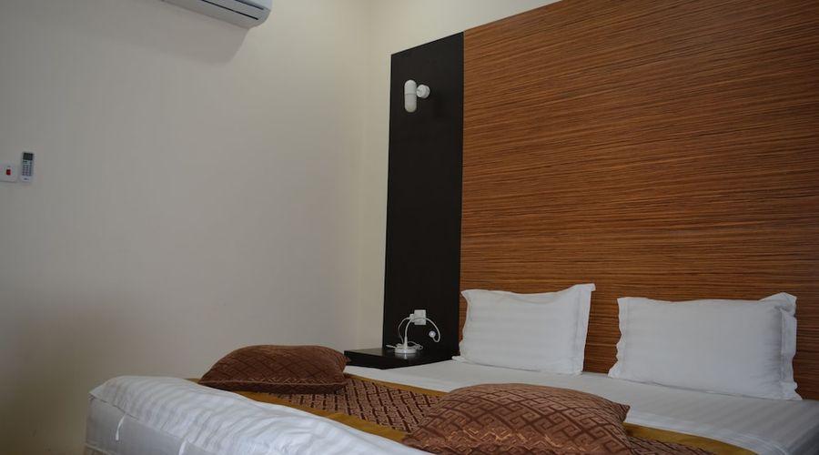 Alnahdi Aparthotels-12 of 23 photos