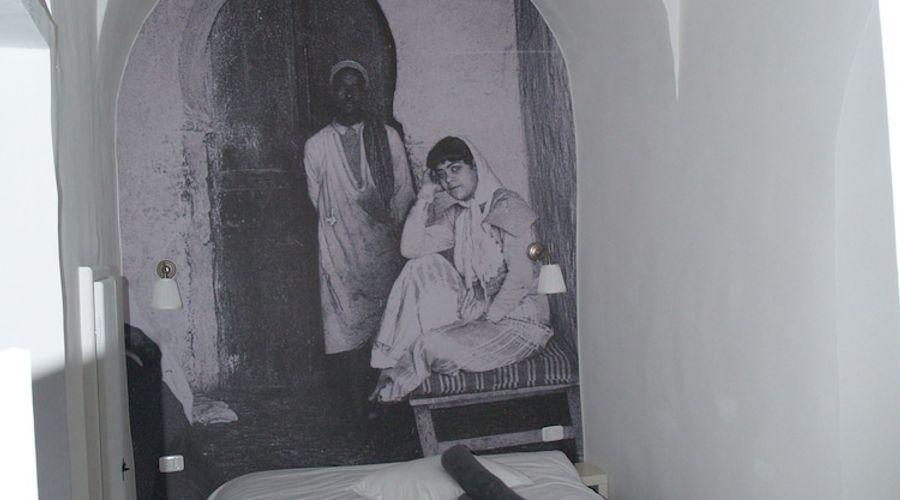 Dar Fatma-3 of 16 photos