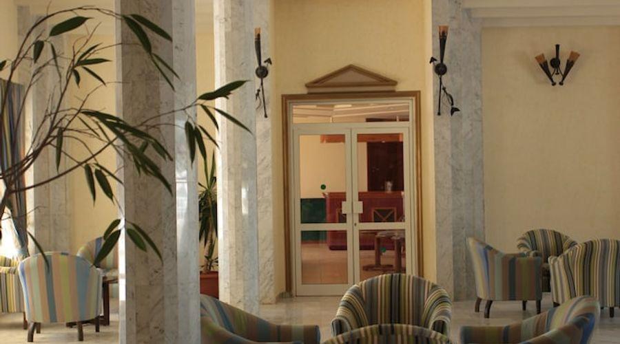 Hôtel Venice Beach Djerba-4 of 37 photos