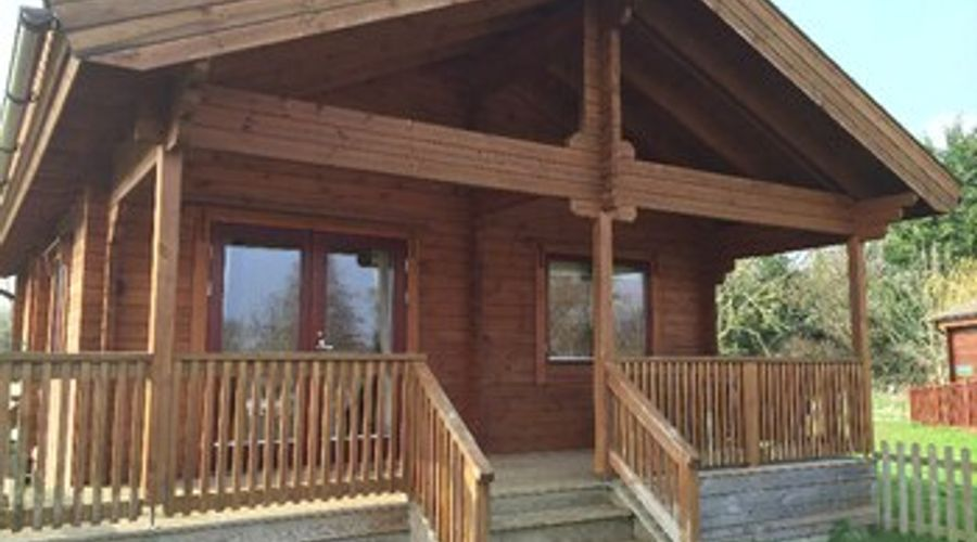Watermeadow Lakes and Lodges-9 of 44 photos