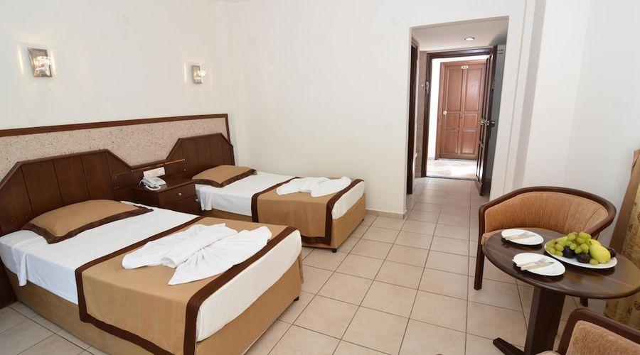 Kleopatra Arsi Hotel-16 of 62 photos