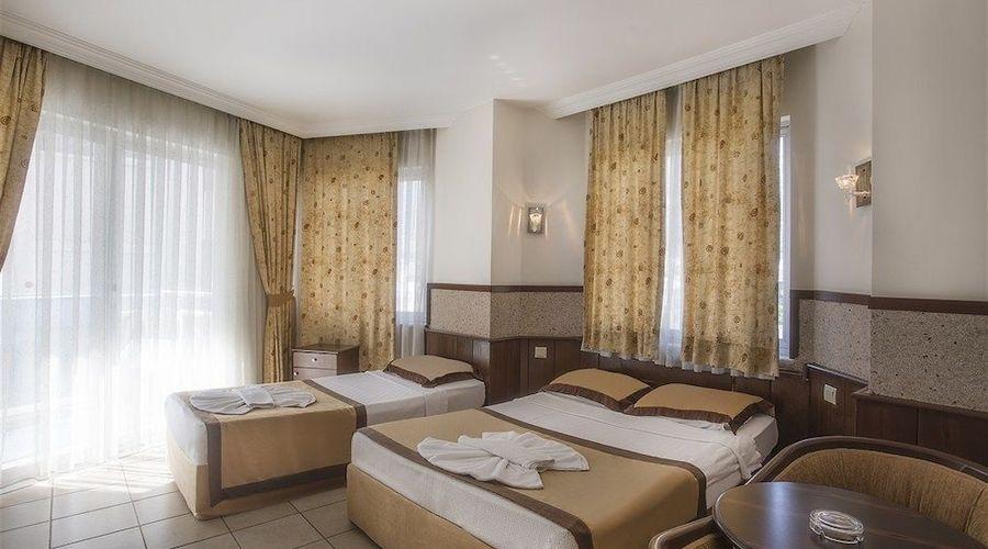 Kleopatra Arsi Hotel-10 of 62 photos