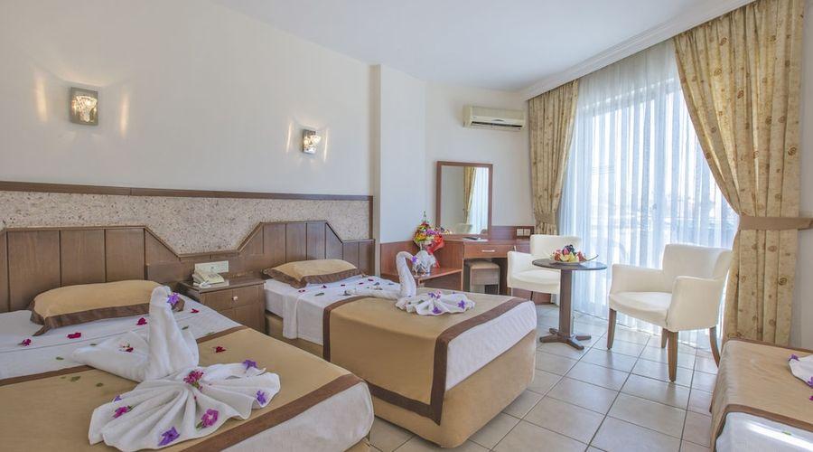 Kleopatra Arsi Hotel-12 of 62 photos
