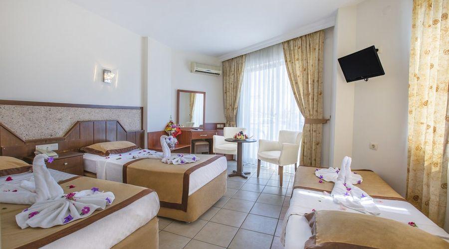 Kleopatra Arsi Hotel-11 of 62 photos