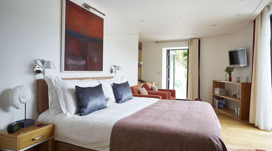 Kaywana Hall Luxury Bed & Breakfast-5 of 24 photos