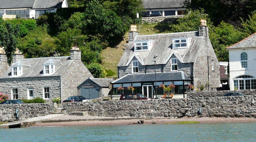 Rosemount Guest House-12 of 18 photos