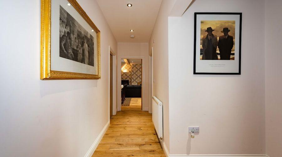 Abbey Apartments-74 of 108 photos