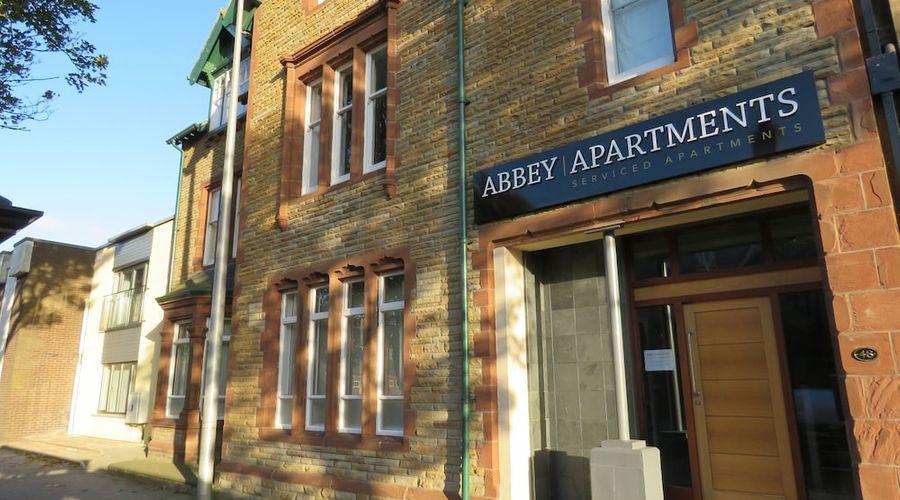 Abbey Apartments-103 of 108 photos