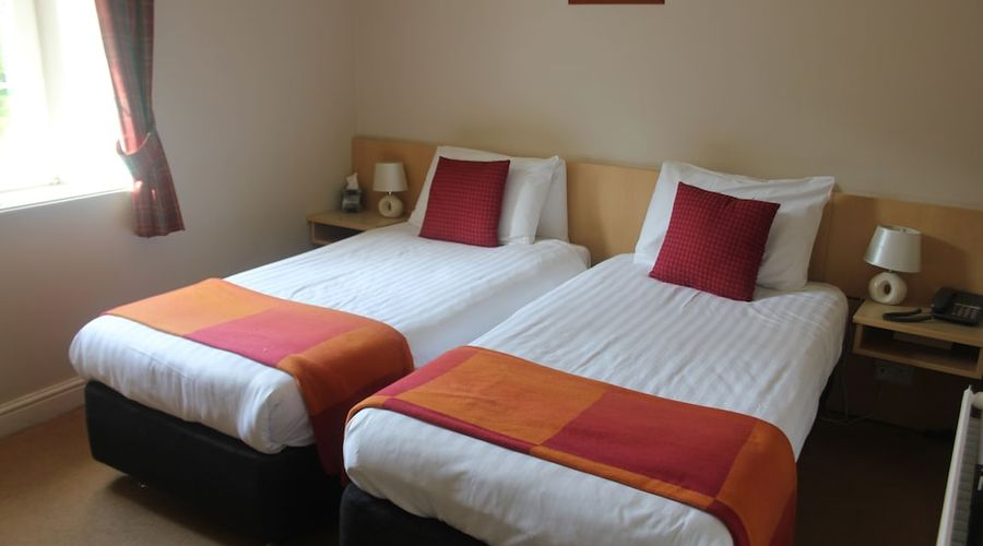 Nant Ddu Lodge Hotel-8 of 36 photos