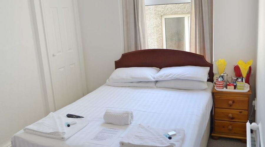The Cardigan Bay Guest House-9 of 69 photos