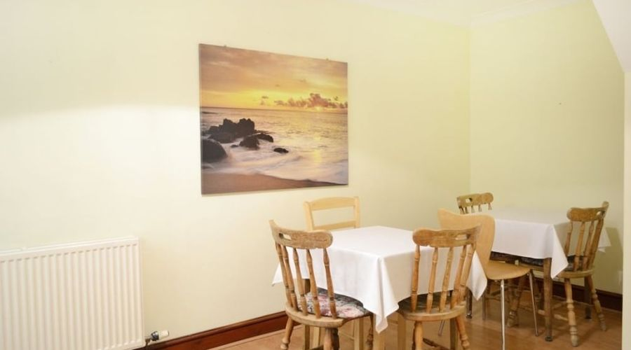 The Cardigan Bay Guest House-37 of 69 photos