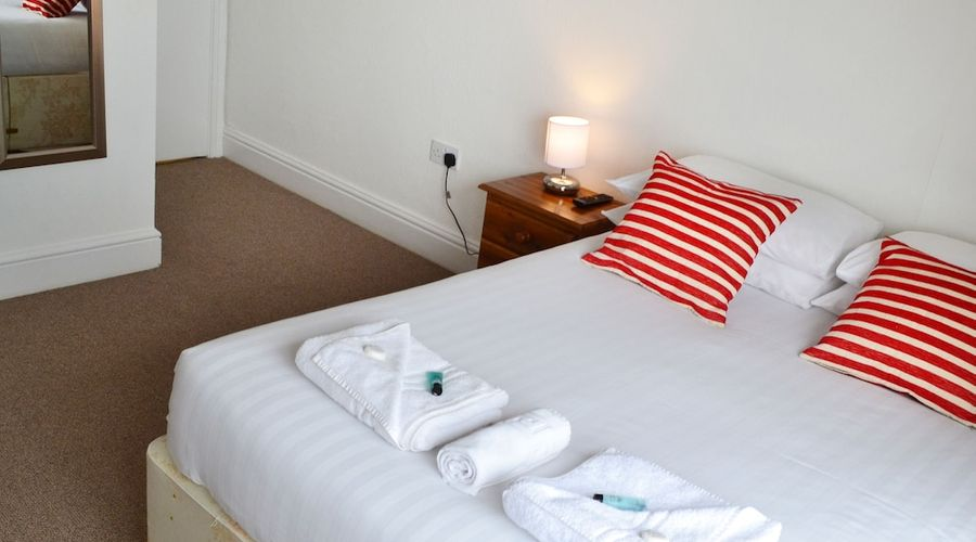 The Cardigan Bay Guest House-24 of 69 photos