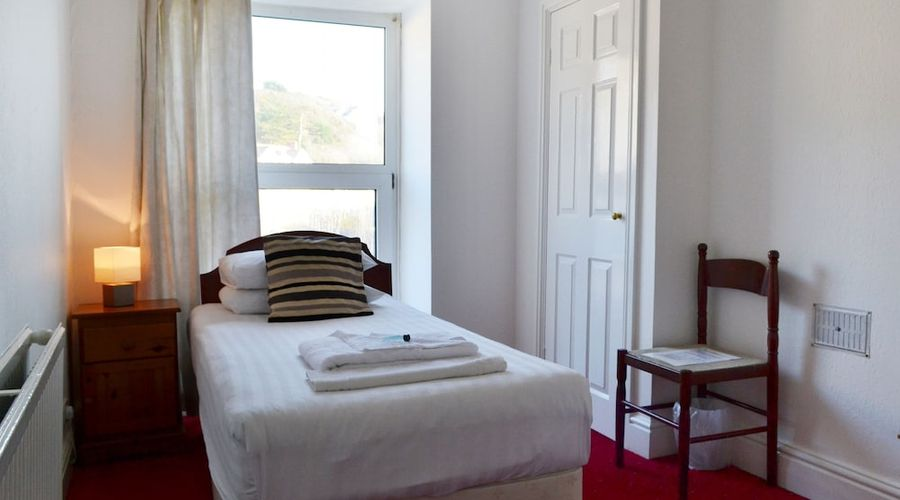 The Cardigan Bay Guest House-12 of 69 photos