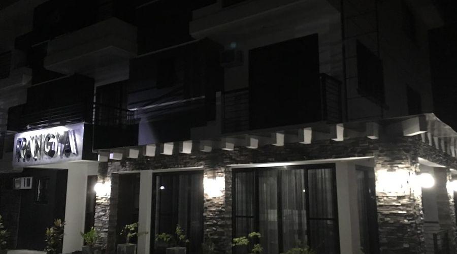 Rangya Hotel-17 of 36 photos