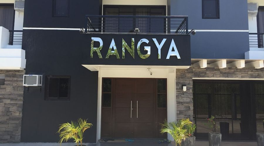 Rangya Hotel-28 of 36 photos