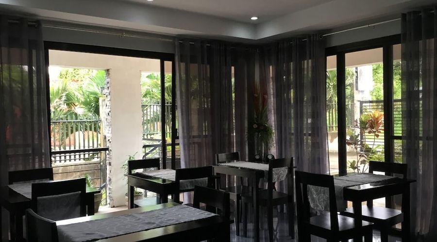 Rangya Hotel-36 of 36 photos