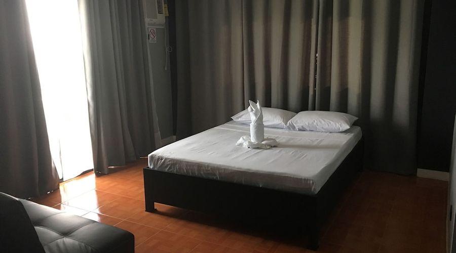 Rangya Hotel-6 of 36 photos