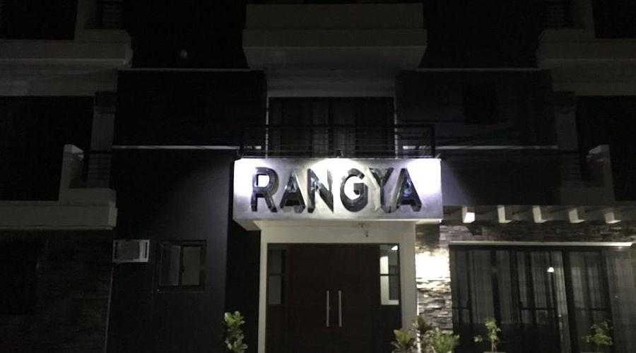 Rangya Hotel-19 of 36 photos