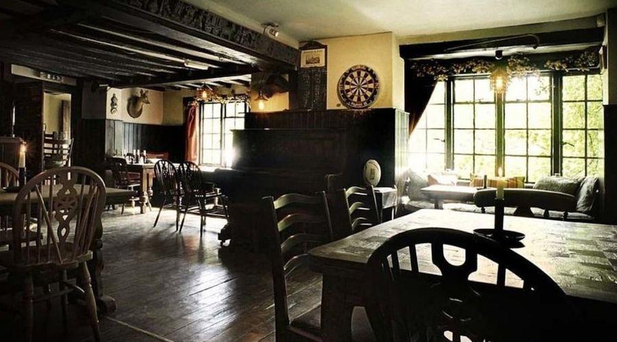 The Blackboys Inn-64 of 84 photos