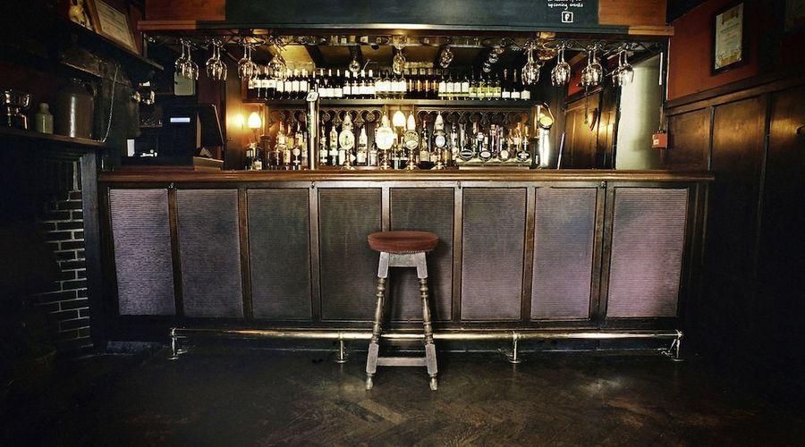 The Blackboys Inn-68 of 84 photos