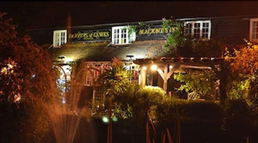 The Blackboys Inn-76 of 84 photos