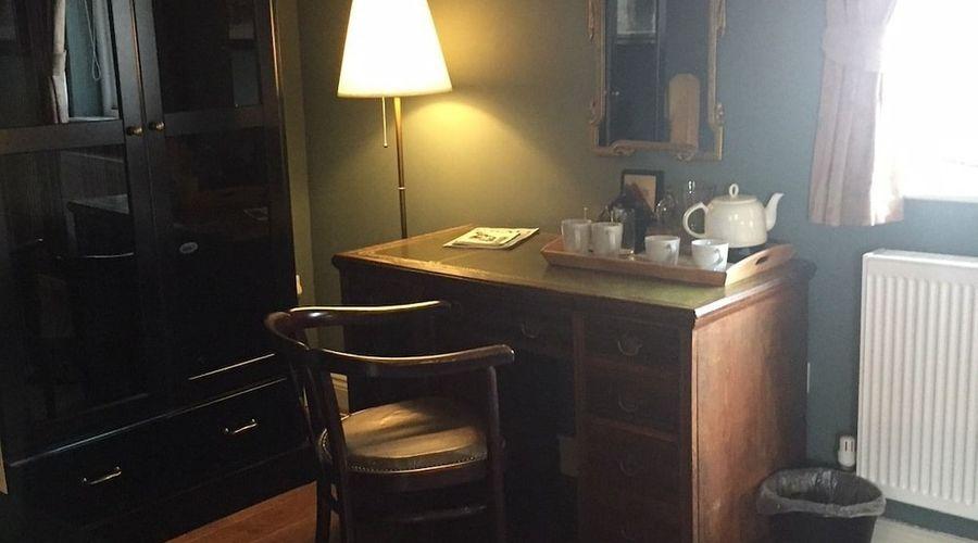 The Blackboys Inn-11 of 84 photos