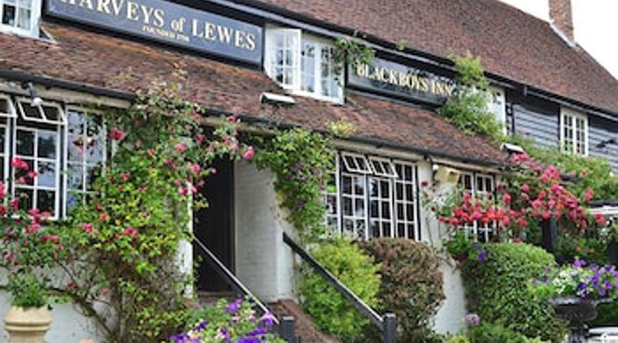The Blackboys Inn-74 of 84 photos