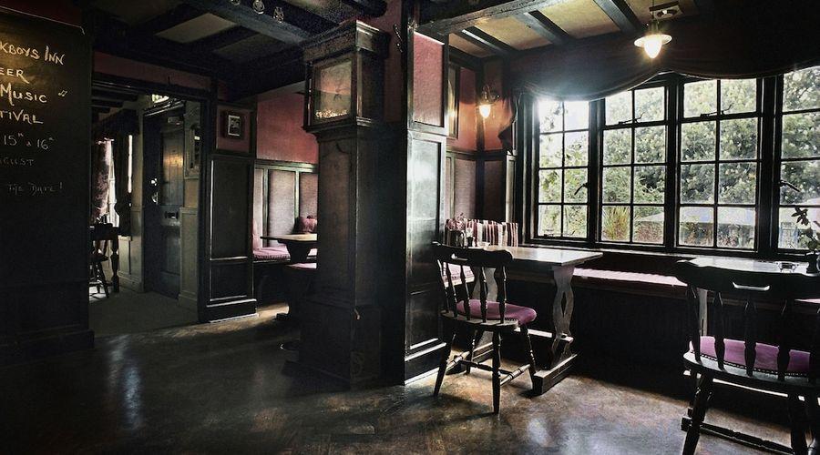 The Blackboys Inn-69 of 84 photos